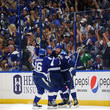 Ondrej Palat Americas Sports Pictures of The Week - July 5