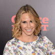 Keltie Knight Photos