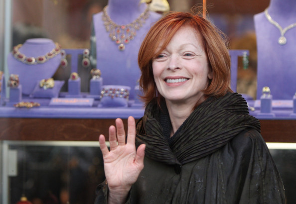 Frances Fisher Images. Frances Fisher Actress Frances