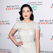 "Opening Night Of ""Beauty Culture"" At The Annenberg Space For Photography - Arrivals"