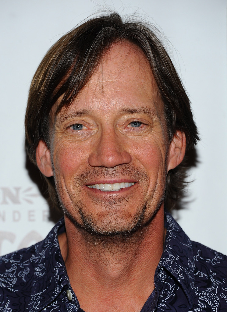 Kevin Sorbo Kevin Sorbo Photos Opening Night Of Quot Burn