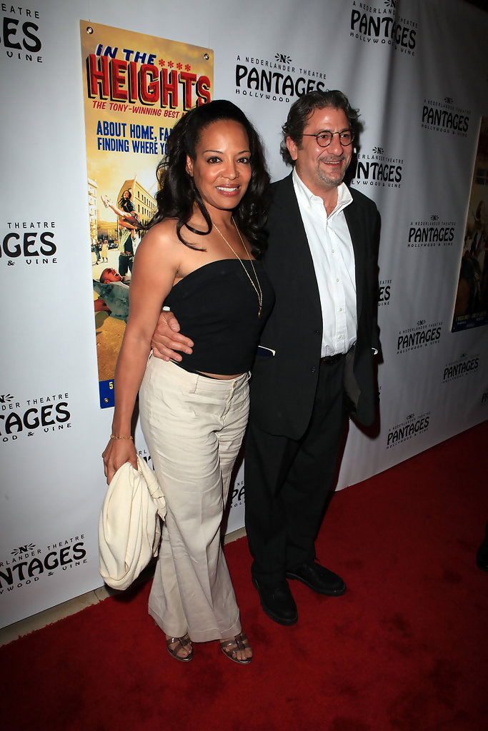 lauren-velez-husband