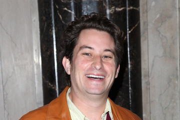 """Hal B. Klein Opening Night Of """"STOMP"""" Returning To The Pantages Theatre"""
