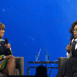 Oprah Winfrey Oprah's 2020 Vision: Your Life In Focus Tour With Special Guest Gayle King
