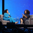 Oprah Winfrey Oprah's 2020 Vision: Your Life In Focus Tour With Special Guest Tracee Ellis Ross