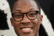 Corey Hawkins Photos Photo