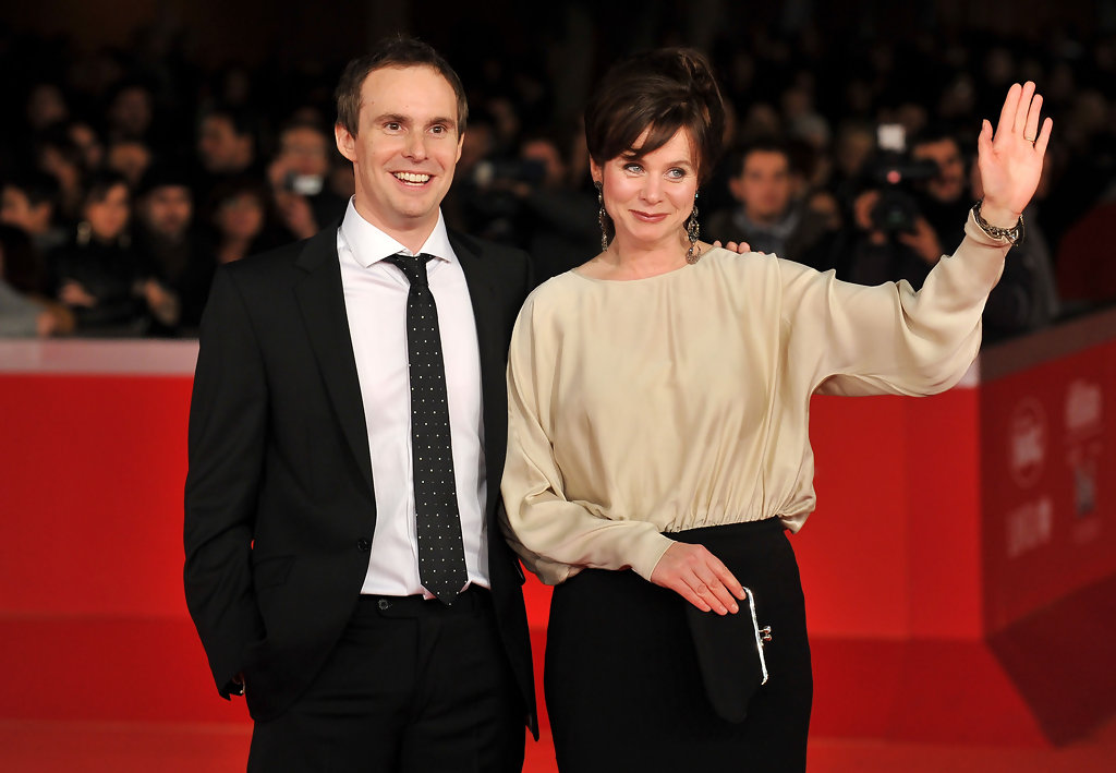 oranges and sunshine by jim loach Emily watson puts in one of her finest performances in the superb, moving drama oranges and sunshine, writes jim schembri  directed by jim loach.