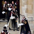 Duke of York and Prince Charles Photos