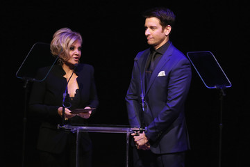 Orfeh 33rd Annual Lucille Lortel Awards - Show
