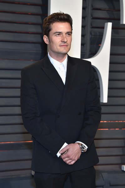 http://www1.pictures.zimbio.com/gi/Orlando+Bloom+2017+Vanity+Fair+Oscar+Party+9Agqhhq2peil.jpg