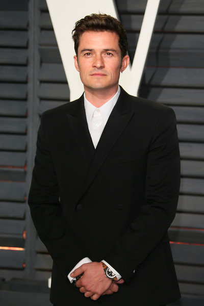http://www1.pictures.zimbio.com/gi/Orlando+Bloom+2017+Vanity+Fair+Oscar+Party+joymBxBpE69l.jpg