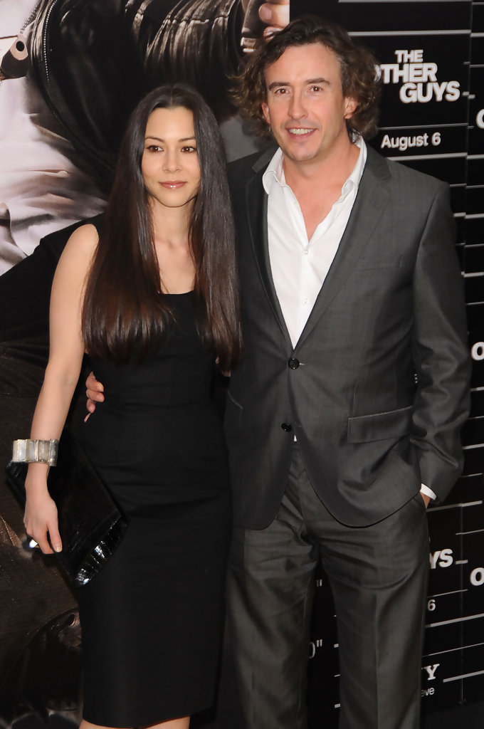 Who is keanu reeves dating in Perth
