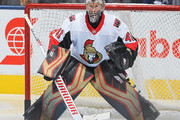 Craig Anderson Photos Photo