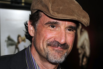 elias koteas filmographieelias koteas let me in, elias koteas christopher meloni, элиас котеас, elias koteas some kind of wonderful, elias koteas wife, elias koteas imdb, elias koteas net worth, elias koteas law and order, elias koteas instagram, elias koteas relationships, elias koteas movies, elias koteas twitter, elias koteas speaks greek, elias koteas the killing, elias koteas chicago pd, elias koteas and christopher meloni related, elias koteas filmographie, elias koteas ninja turtles