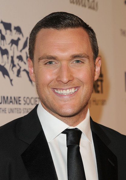 yeoman hindu dating site Who is owain yeoman dating right now owain yeoman dating history yeoman married jewellery designer gigi yallouz at a private estate in malibu, california.