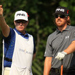 Ron Levin THE PLAYERS Championship - Round Two