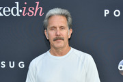 Gary Cole Photos Photo