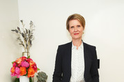 PRIDE PLACE At Samsung 837 - Conversation With Cynthia Nixon