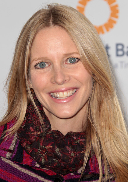 lauralee bell young and the restless
