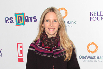 lauralee bell age