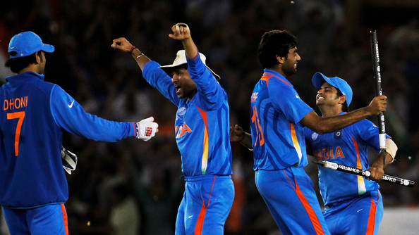 world cup 2011 images final. Icc World Cup 2011 India Vs