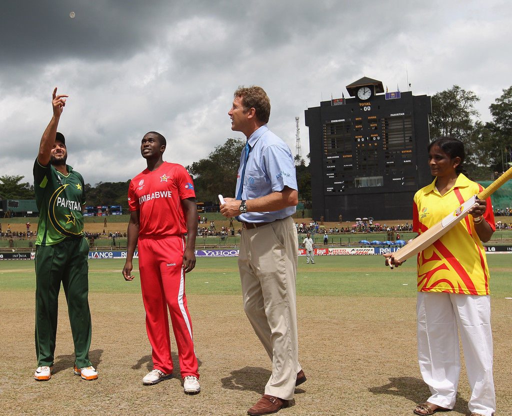 zim vs pak - photo #24