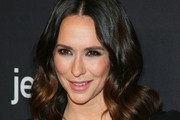 """Jennifer Love Hewitt attends the Paley Center For Media's 2019 PaleyFest LA - """"9-1-1"""" held at the Dolby Theater on March 17, 2019 in Los Angeles, California."""