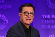 Stephen Colbert Photos Photo