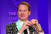 Carson Kressley Photos Photo