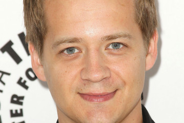 "Jason Earles The Paley Center For Media's ""PaleyFest Family 2011"" - Day 1"