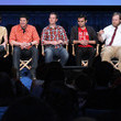 """Adam Muto The Paley Center For Media's """"PaleyFest Family 2011"""" - Day 2"""