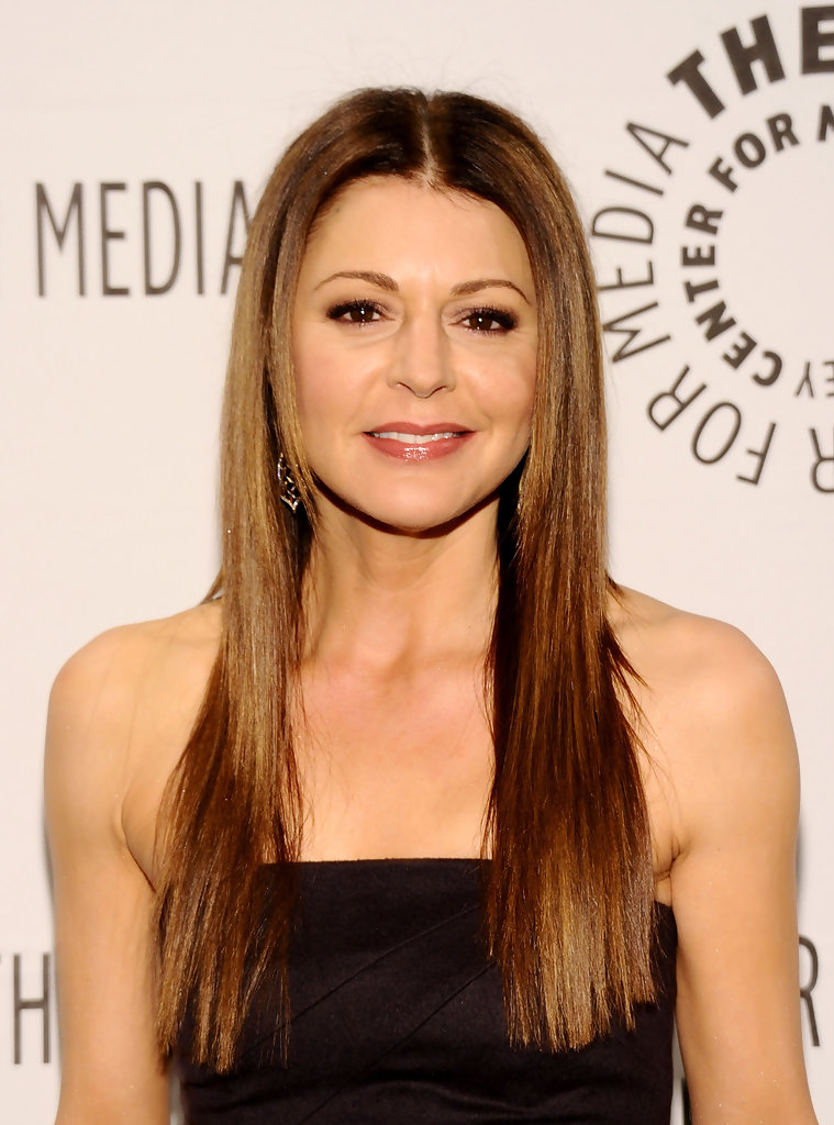 Jane Leeves Nude Photos 85