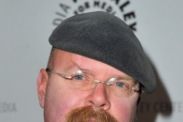 "Jamie Hyneman The Paley Center For Media Presents An Evening With The Discovery Channel's ""Mythbusters"""