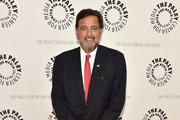 Former Governor of New Mexico Bill Richardson attends The Paley Center For Media Presents An Evening With WGN America's 'Manhattan'  at The Paley Center for Media on July 9, 2014 in Beverly Hills, California.