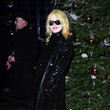 Pam Hogg Tramp's Big 50th Anniversary  - Red Carpet Arrivals