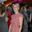 Pandora Sykes The Women's Prize For Fiction Awards 2021 - Arrivals