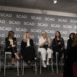 Paolo Nieddu SCAD aTVfest 2019 - Day 2 Panels And Screenings