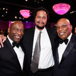 Paris Barclay 70th Annual Directors Guild of America Awards - Inside
