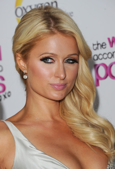 Paris hilton series-6522