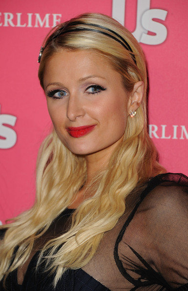 http://www1.pictures.zimbio.com/gi/Paris+Hilton+Weekly+Hot+Hollywood+Event+Arrivals+Mk2eeLZtGDfl.jpg