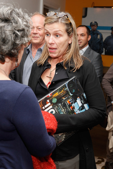 Frances McDormand - Images Gallery