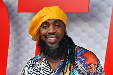 Pastor Troy 5th Annual Tee Up ATL Kicks Off PGA TOUR Championship Week