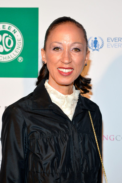 Pat Cleveland Net Worth