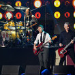 Pat Smear 2020 MusiCares Person Of The Year Honoring Aerosmith - Show