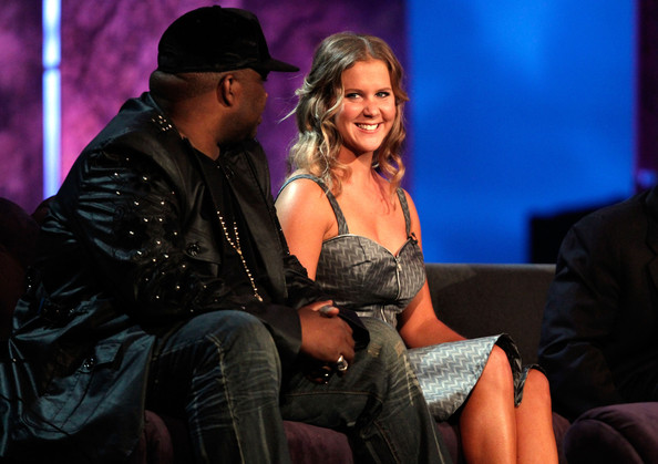 patrice o 39 neal photos photos comedy central roast of. Black Bedroom Furniture Sets. Home Design Ideas