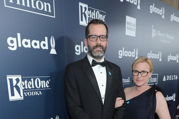 Patricia Arquette Ketel One Vodka Sponsors the 28th Annual GLAAD Media Awards