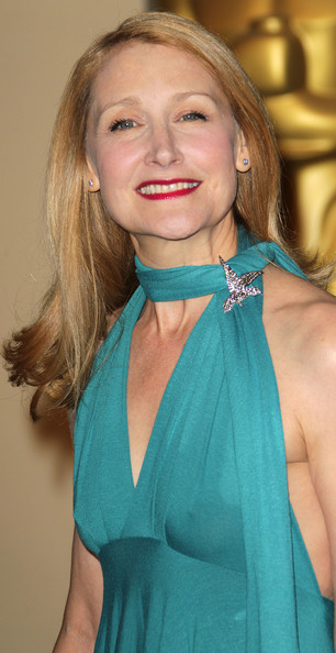 Patricia Clarkson Photos - Academy Of Motion Picture Arts ...