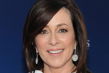 Patricia Heaton 'Mom's Night Out' Premieres in Hollywood