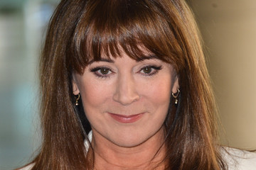 "Patricia Richardson Hallmark Channel And Hallmark Movie Channel's 2012 ""TCA Summer Press Tour"""