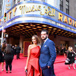 Patrick Brown 73rd Annual Tony Awards - Red Carpet